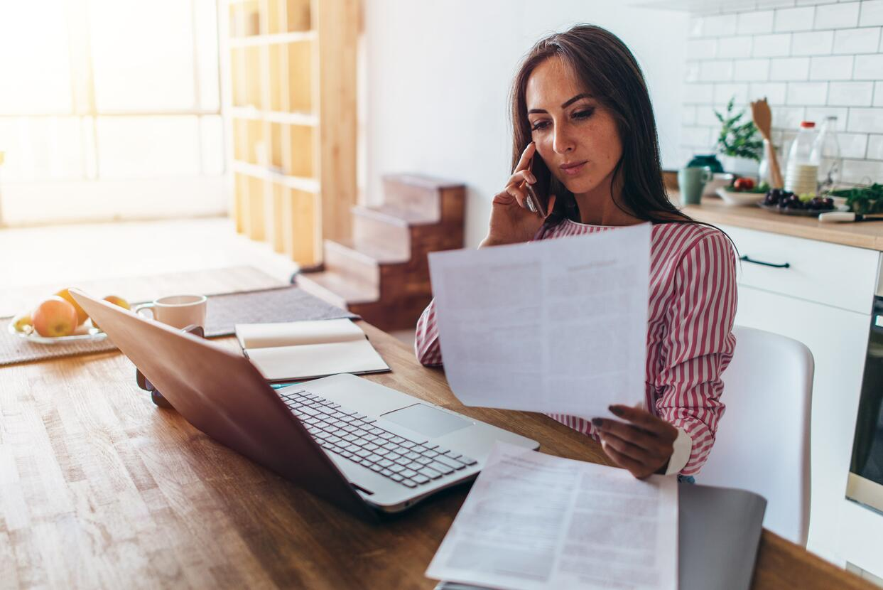 How to Connect Your Remote Workforce