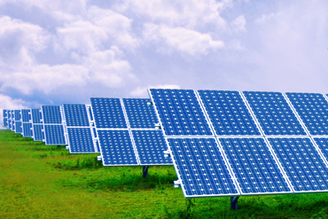 Servpac_Solar-Power-2